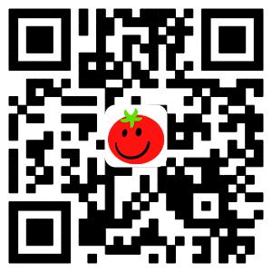 小柿快递APP 邀请好友送4元无上限 可微信 支付宝提现!