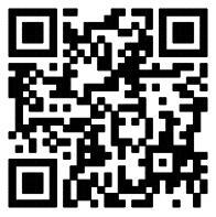 淘宝/天猫 100%免费领1~1212元 双12现金红包 快来领! 活动线报 第2张