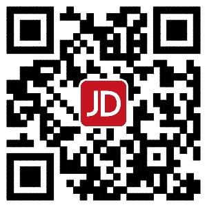 京东金融 新人注册免费领8元现金教程!