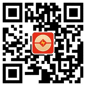闪电理财 注册最高领20元红包,邀请好友每人最高再送20元!可直接提现! 活动线报 第1张