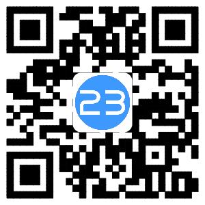 微信零钱理财,领取3.36元红包,买入0.01元,直接到账3.36元! 活动线报 第1张