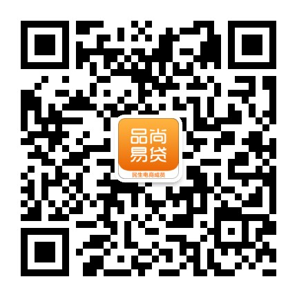 品尚易贷 简单领取50元京东E卡 手慢无! 活动线报 第1张