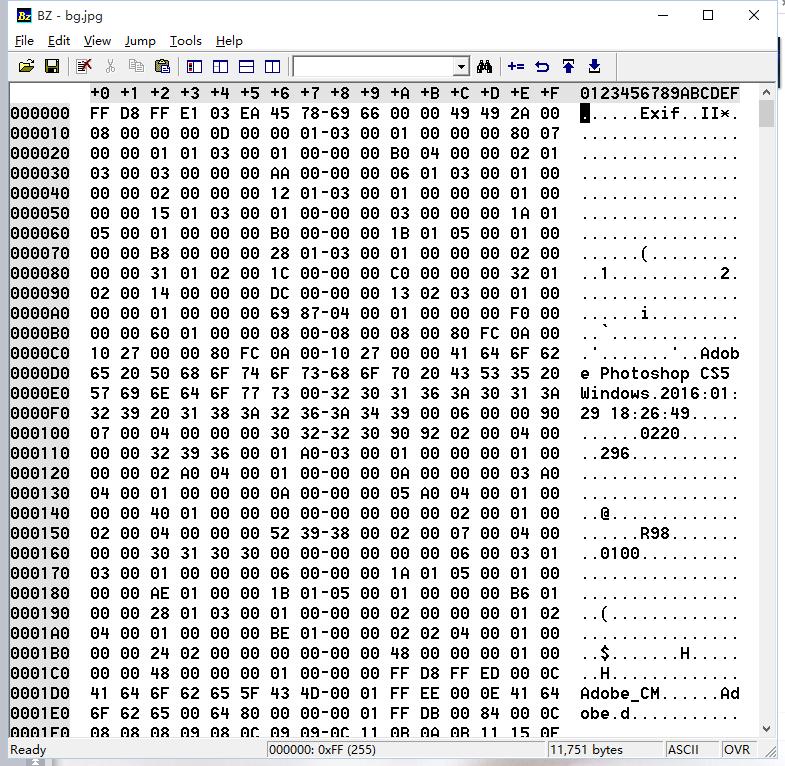 Nginx文件类型FastCGI错误解析漏洞--攻击演练 教程资料 第3张