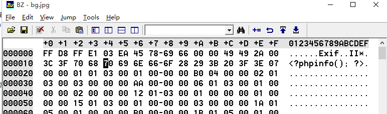 Nginx文件类型FastCGI错误解析漏洞--攻击演练 教程资料 第4张