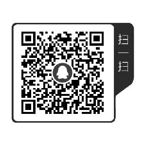 手Q京东618会场 接金币得现金 实测2.44元秒到 活动线报 第1张