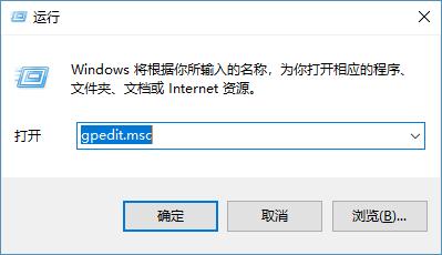 Windows共享文件夹&映射网络驱动器最详细教程 教程资料 第10张