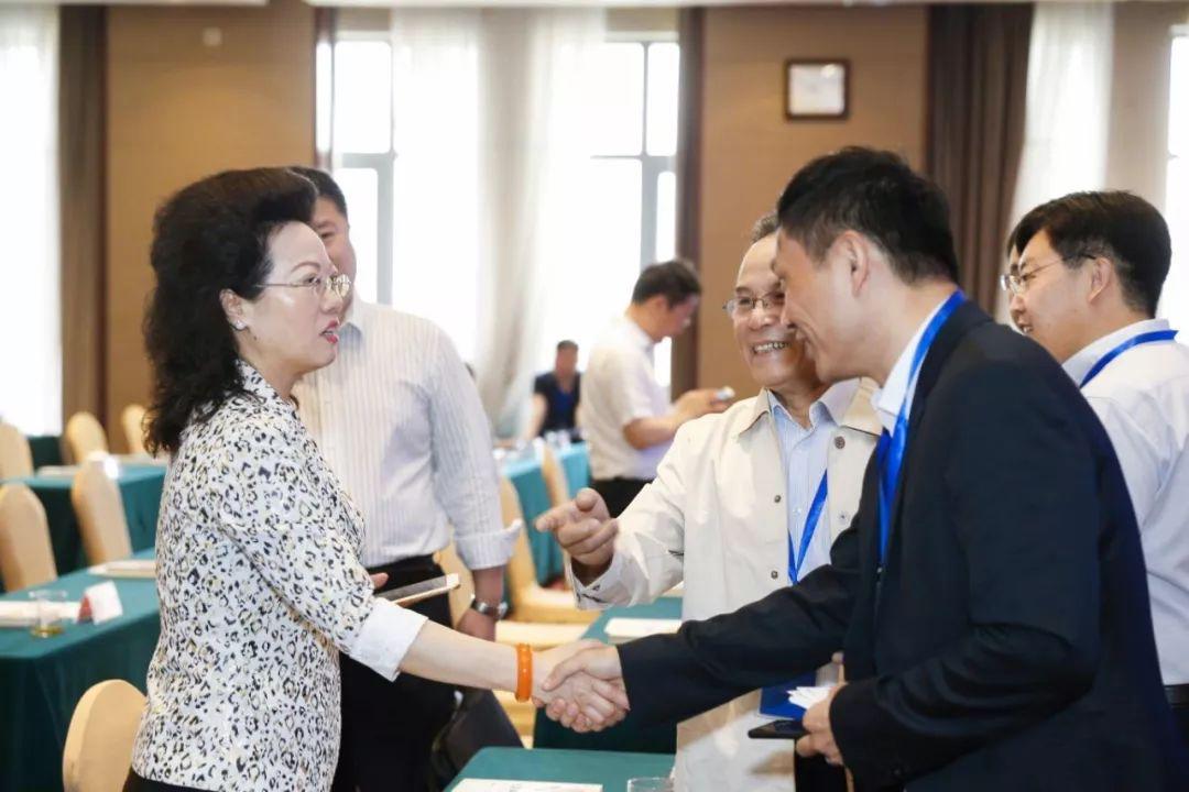 迅雷正式加入国家队 成为中国区块链行业先行者 互联网 第3张