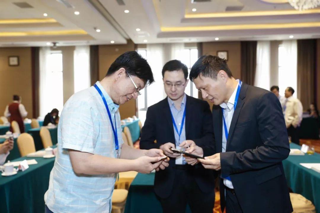 迅雷正式加入国家队 成为中国区块链行业先行者 互联网 第2张