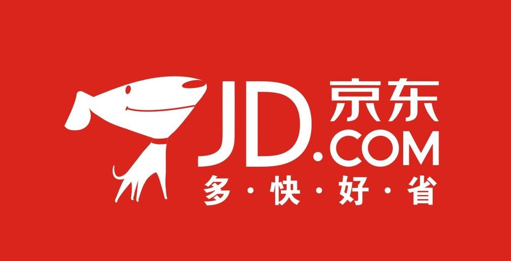 彭博社:美国事件刘强东不会受到指控,京东股票应声上涨5.9% 互联网 第3张