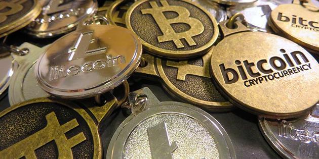 韩国加密货币交易所Komid CEO,因刷交易量被判3年监禁