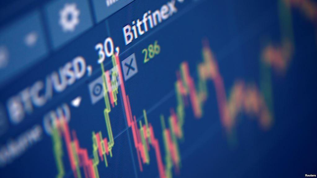 韩国加密货币交易所Komid CEO,因刷交易量被判3年监禁 互联网 第2张