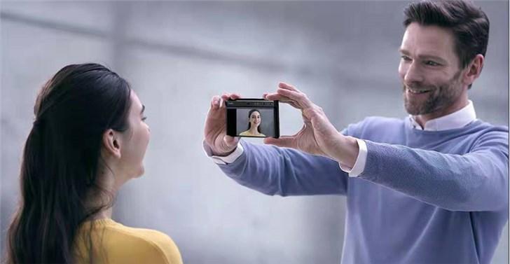 小米还在怼华为,华为却立志要超越三星,成为世界第一 互联网 第3张