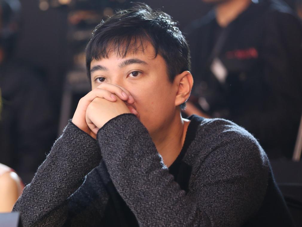 熊猫直播宣布破产,王思聪却无动于衷,原来早就已经放弃了 互联网 第6张