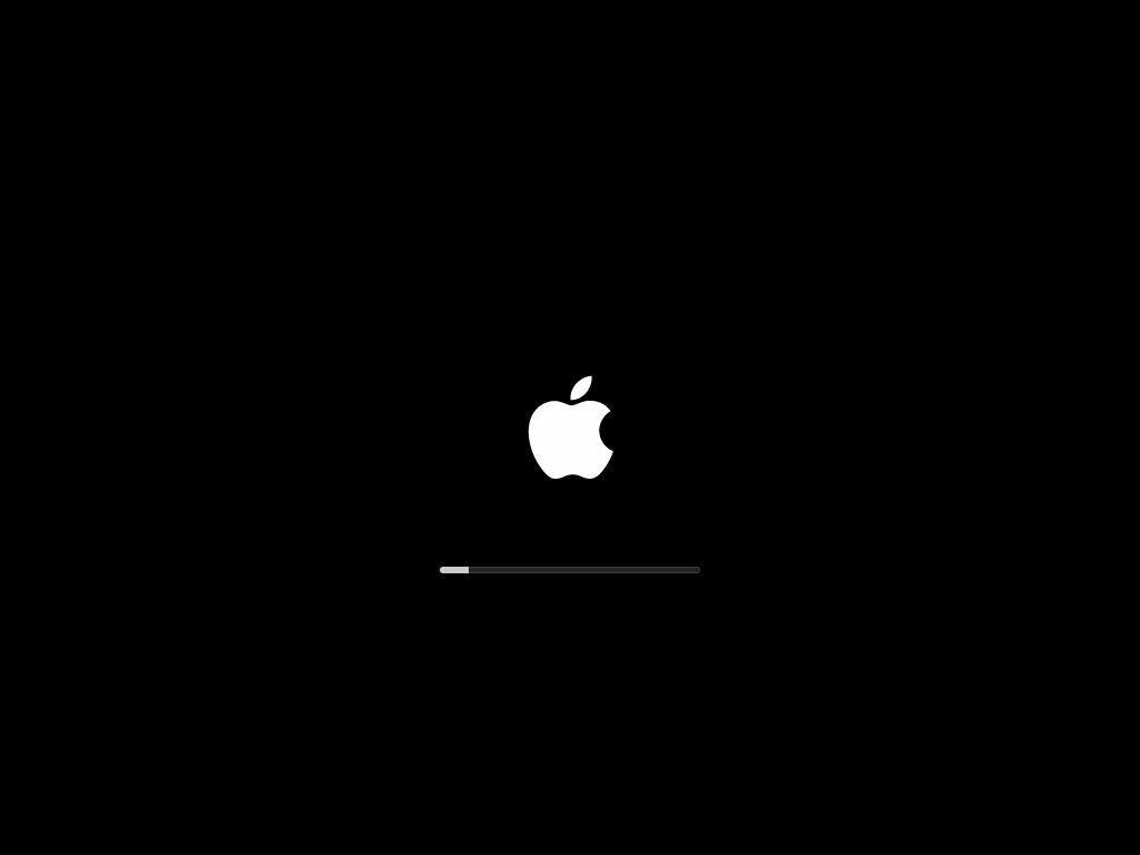VMware虚拟机安装黑苹果MacOS Mojave系统详细教程 教程资料 第9张
