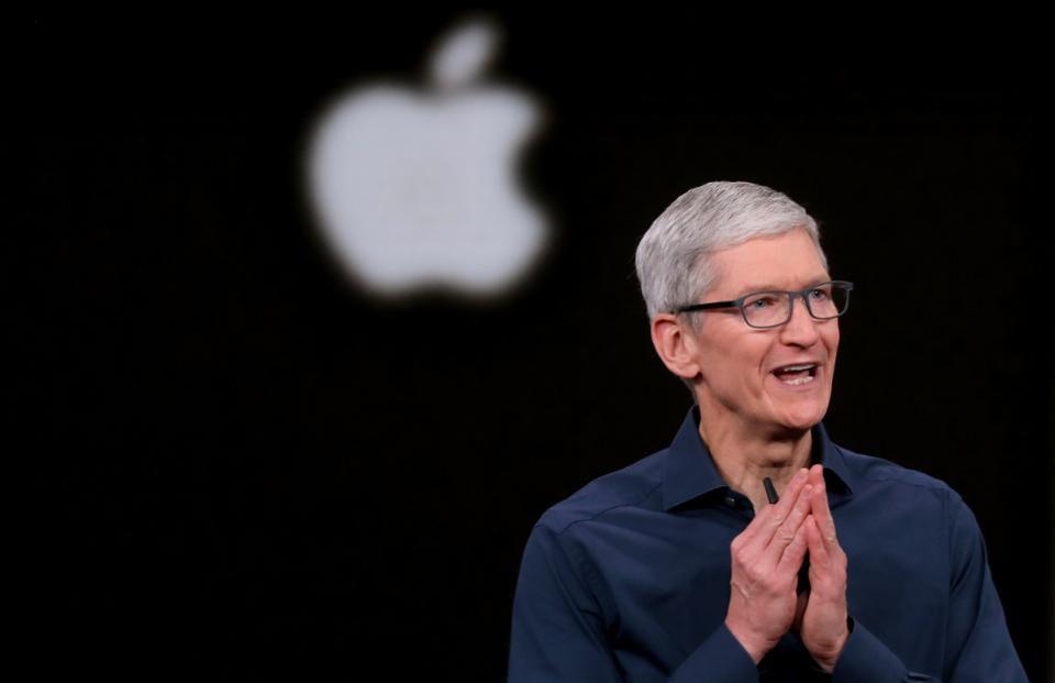 iPhone最新消息,揭示了苹果Apple系列产品的大规模延迟