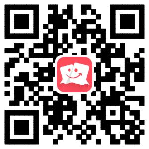 58配配 邀请好友得30元手机话费!