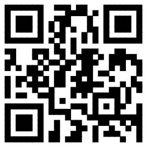 微信理财通 扫码领0.5元红包 活期1分钱套! 活动线报 第1张