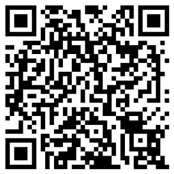 保险随便问 微信扫码注册 赚5-120元话费