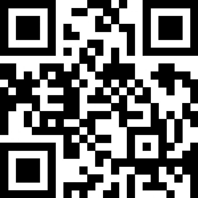 微信理财通领10元红包,投1000元1个月可提现! 活动线报 第1张