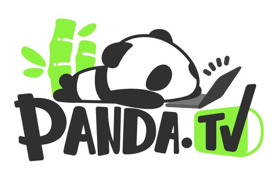 熊猫直播宣布破产,王思聪却无动于衷,原来早就已经放弃了 互联网 第1张