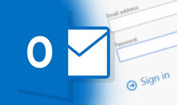 微软证实,部分用户的Outlook账户被黑客入侵了数月之久
